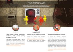 enigma.kylos.pl