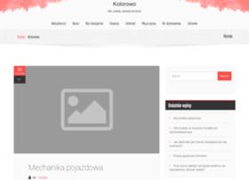 enigma.waw.pl