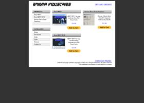 enigmaindustries.com