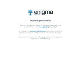 enigmaplugins.com