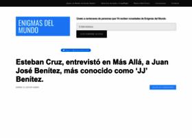 enigmasdelmundo.com