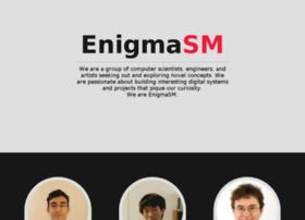 enigmasm.com