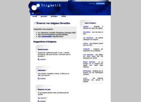 enigmatik.epikurieu.com