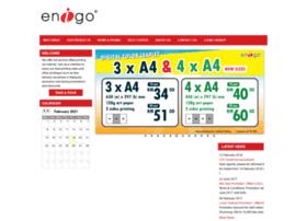 enigo.com.my