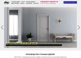enigroup.ru