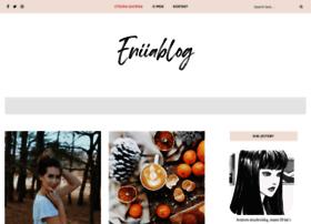 eniia-blog.blogspot.com
