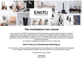 eniito.com