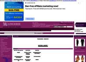 enilandshop.ru