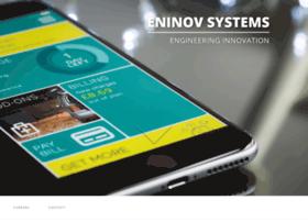 eninov.com