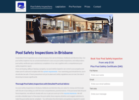 enipoolsafety.com