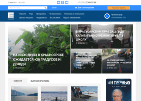 enisey.tv