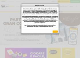 enistation.com