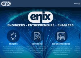 enix.org
