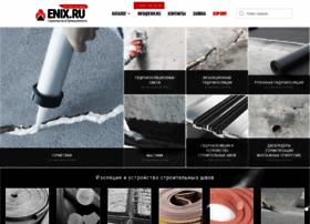 enix.ru