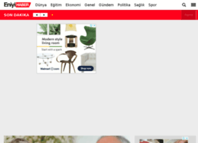 eniyihaber.net