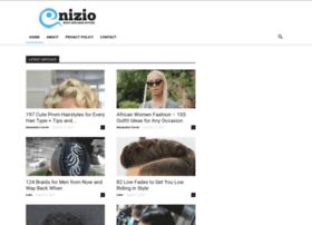 enizio.com