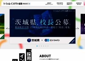 enjapan.com