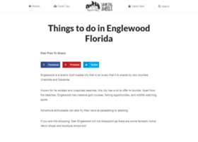 enjoy-englewood-florida.com