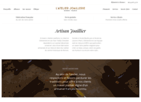 enjoy-joaillerie.fr