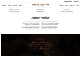 enjoy-joaillerie.fr
