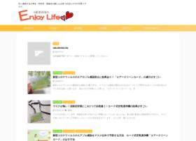 enjoy-kids.com