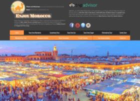 enjoy-morocco.com