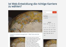 enjoy-web.de