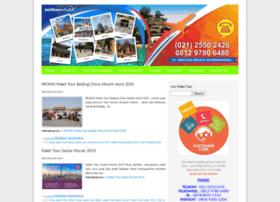 enjoy-wisata.com