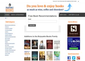 enjoyablebooks.com