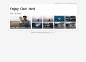 enjoyclubmed.libcast.com