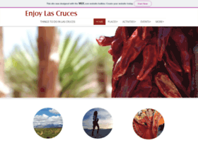 enjoylascruces.com