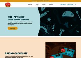 enjoylifefoods.com