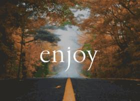 enjoymagazine.net