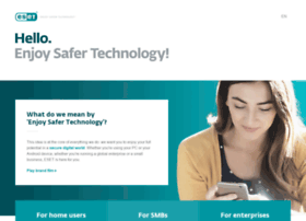 enjoysafertechnology.com