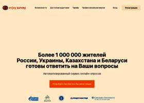 enjoysurvey.com
