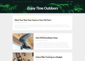 enjoytimeoutdoors.com