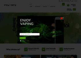 enjoyvaping.co.uk