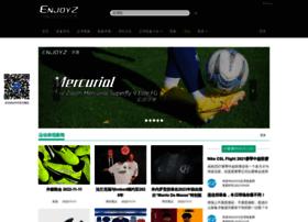 enjoyz.com