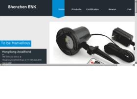 enk-tech.com
