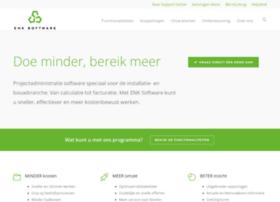 enk.nl