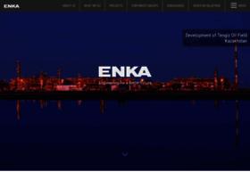 enka.com