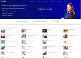 enkad.com.br