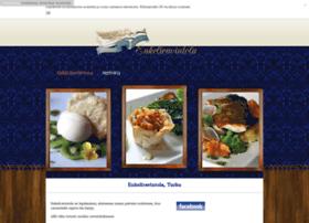 enkeliravintola.fi