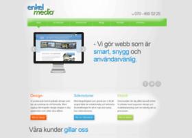 enkelmedia.se