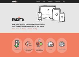 enketo.org