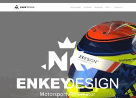enkeydesign.com