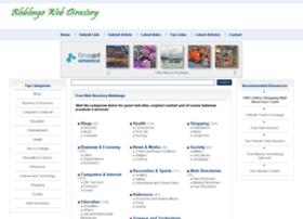 enki.bloblongo.net