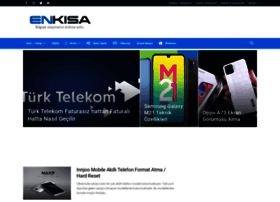 enkisa.com