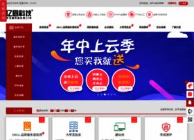 enkj.com