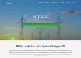enkon.com